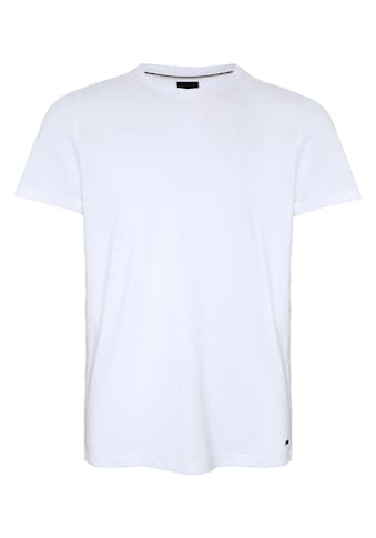 OKLAHOMA PREMIUM DENIM T-Shirt »ARCHY Men, T-Shirt, Regular Fit«, T-Shirt kaufen