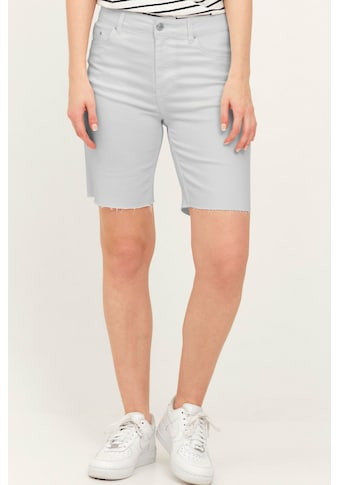 b.young Jeansshorts »b.young Denim Shorts«, Jeansshorts kaufen