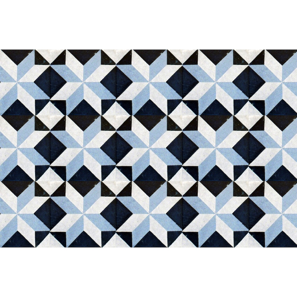 queence Spritzschutz »WCO0201«, Maße ca. 60x40x0,3 cm