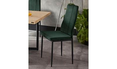 "INOSIGN 4 - Fußstuhl ""Remus"" kaufen"