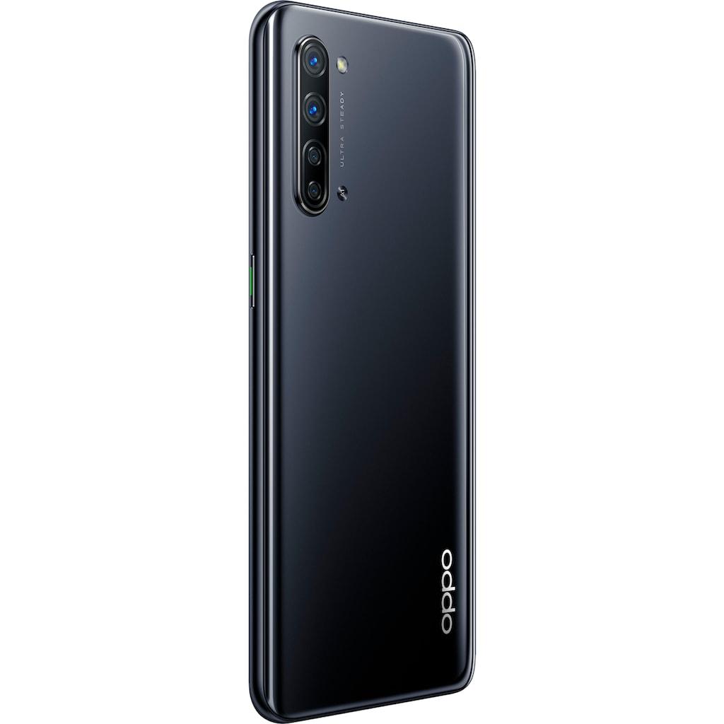 "Oppo Smartphone »Find X2 Lite 5G«, (16,3 cm/6,4 "", 128 GB, 48 MP Kamera)"