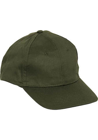 Baseball Cap »47265-81« kaufen