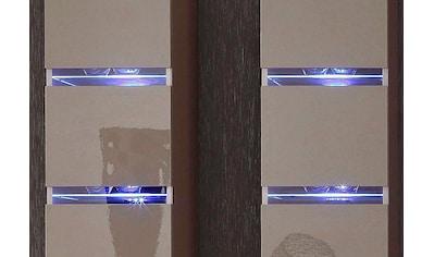 LED Glaskantenbeleuchtung, 2 St. kaufen