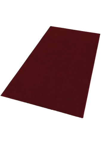 Teppich, »Pisa«, ASTRA, rechteckig, Höhe 13 mm, maschinell gewebt kaufen