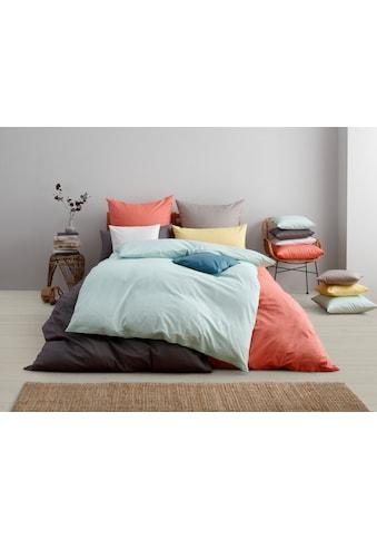 Bettwäsche »Neele«, OTTO products kaufen