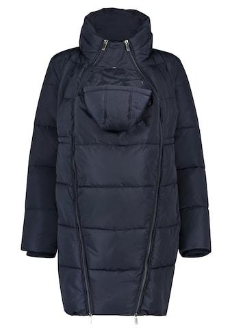 Noppies Umstandsjacke Winter kaufen