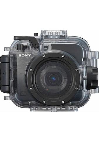 Sony MPK - URX100A kaufen