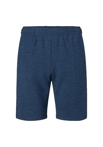 DEPROC Active Shorts »KENTVILLE MEN Sport &Freizeit Short« kaufen