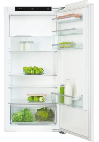 Miele Einbaukühlschrank »K 7314 F« kaufen