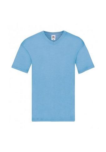 Fruit of the Loom V-Shirt »Original Original V Ausschnitt T-Shirt« kaufen
