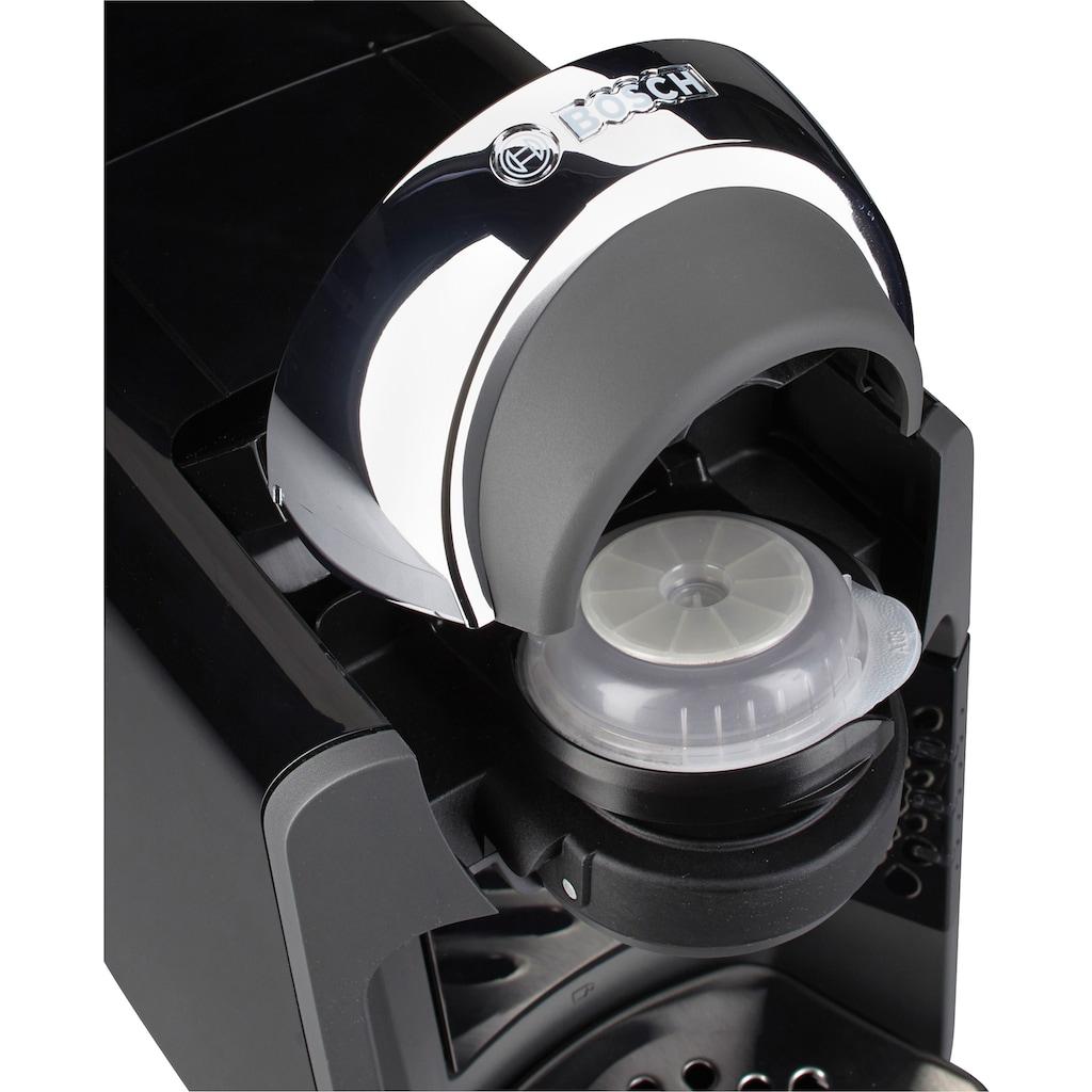 TASSIMO Kapselmaschine »TASSIMO Suny TAS3202«
