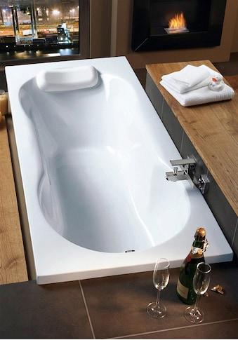OTTOFOND Badewanne »Julia« kaufen