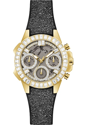 Guess Multifunktionsuhr »GW0313L2,BOMBSHELL« kaufen