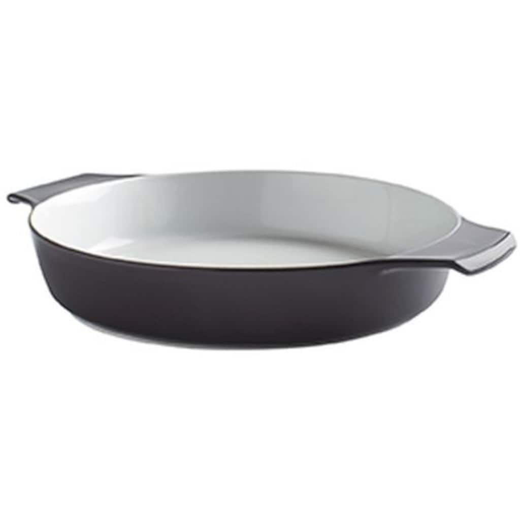 Eschenbach Kochtopf »Cook & Serve«, Porzellan, (1 tlg.), Ø 16 cm, 0,3 L, Induktion
