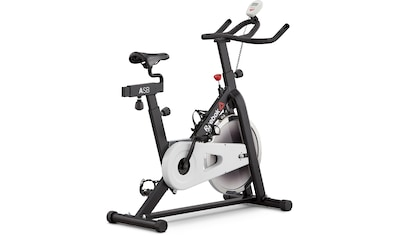 Reebok Speedbike »AR Sprinter Bike« kaufen