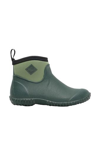 Muck Boots Stiefelette »Damen Muckster II All - Purpose leichte n.« kaufen