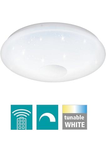 EGLO LED Deckenleuchte »VOLTAGO2«, LED-Board,... kaufen