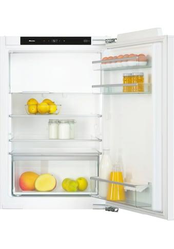 Miele Einbaukühlschrank »K 7114E« kaufen