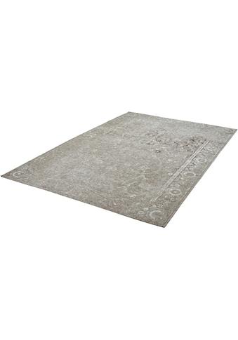 Teppich, »My Milano 573«, Obsession, rechteckig, Höhe 10 mm, maschinell gewebt kaufen