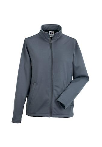 Russell Softshelljacke »Herren Smart Softshell - Jacke« kaufen