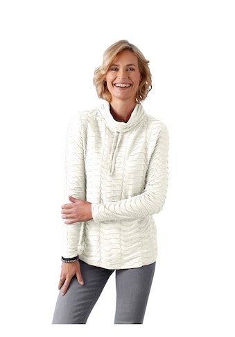 Classic Basics Rollkragenshirt kaufen