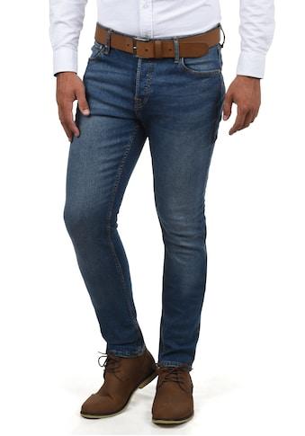 Jack & Jones 5 - Pocket - Jeans »Ubbo« kaufen