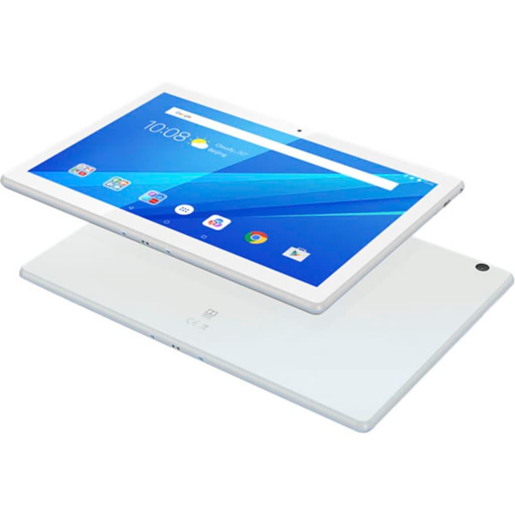 Lenovo Tablet »Tab M10 HD 32GB«