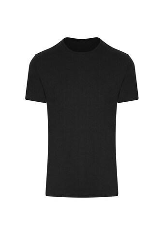 AWDIS T-Shirt »Erwachsene Unisex Just Cool Urban Fitness« kaufen