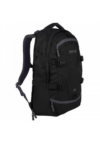 Regatta Cityrucksack »Great Outdoors Paladen 35 Liter Laptop Rucksack« kaufen