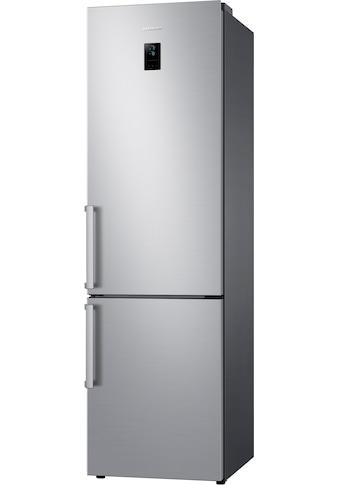 Samsung Kühl-/Gefrierkombination »RL38T665DSA/EG« kaufen
