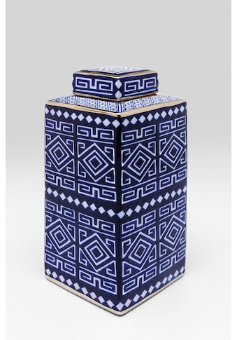 KARE Dekoobjekt »Mosaico Square« kaufen