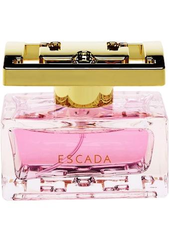 """ESCADA Eau de Parfum """"Especially Escada"""" kaufen"""