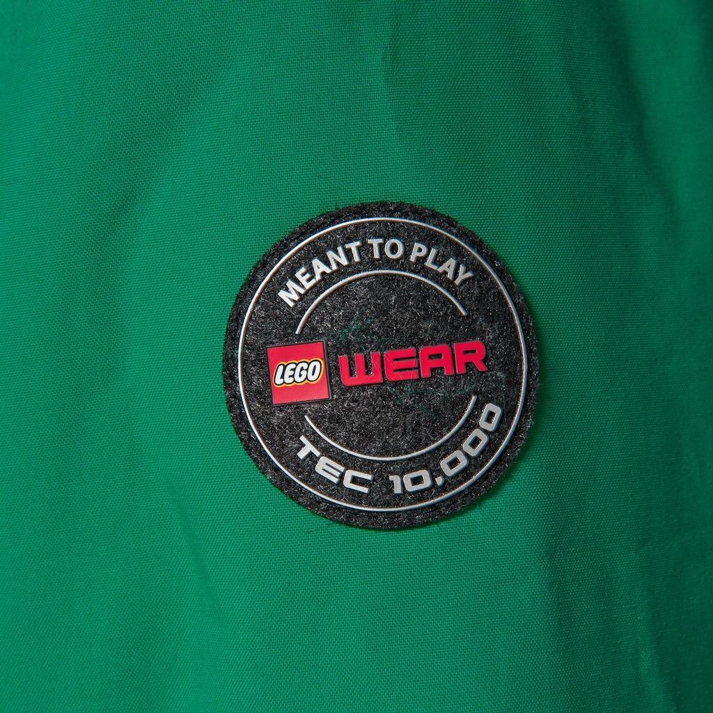 LEGO® Wear Winterjacke »JAKOB 777«