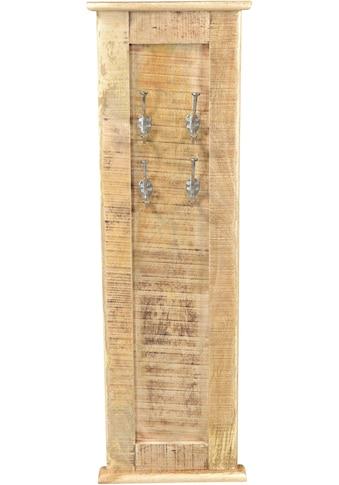 SIT Garderobenpaneel »Frigo« kaufen