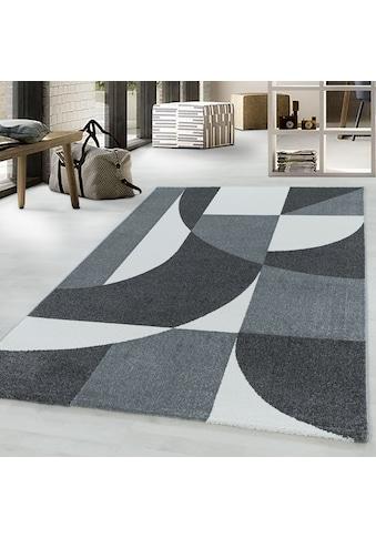 Ayyildiz Teppich »EFOR 3711«, rechteckig, 11 mm Höhe kaufen