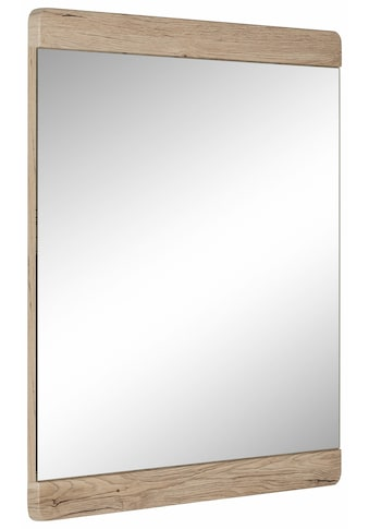 trendteam Wandspiegel »Malea« kaufen