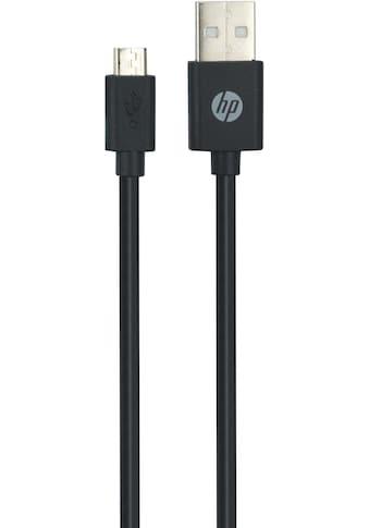 HP USB A auf kaufen