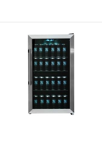 NABO Getränkekühlschrank »FK 9000« kaufen