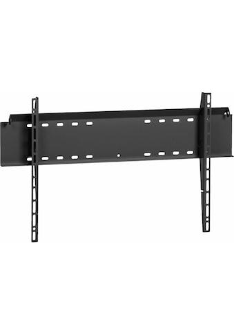 vogel's® TV-Wandhalterung »MFL 100«, bis 203 cm Zoll, neigbar, für 102-203 cm (40-80 Zoll) Fernseher, VESA 750x450 kaufen