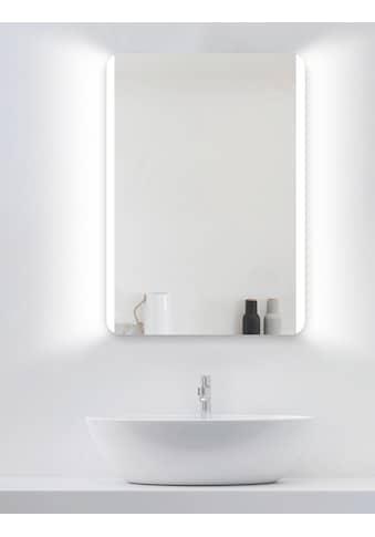 Talos Badspiegel »CHIC«, (Komplett-Set) kaufen