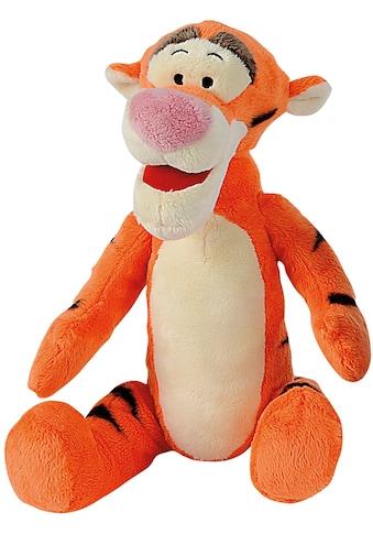 SIMBA Kuscheltier »Disney Winnie The Pooh, Basic Tigger 35 cm« kaufen