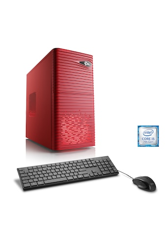 CSL Gaming-PC »Speed T5313 Windows 10 Home« kaufen
