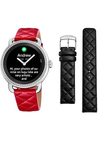 Festina Smartwatch »Smartime, F50000/3« kaufen