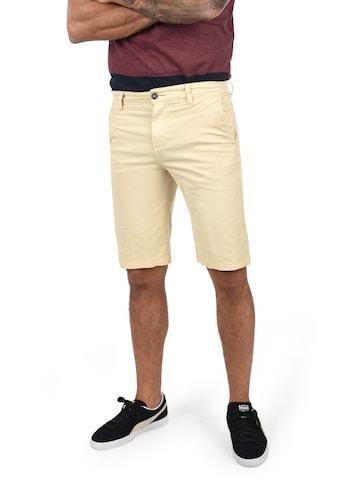 Solid Jeansshorts »21103930«, kurze Jeanshose kaufen