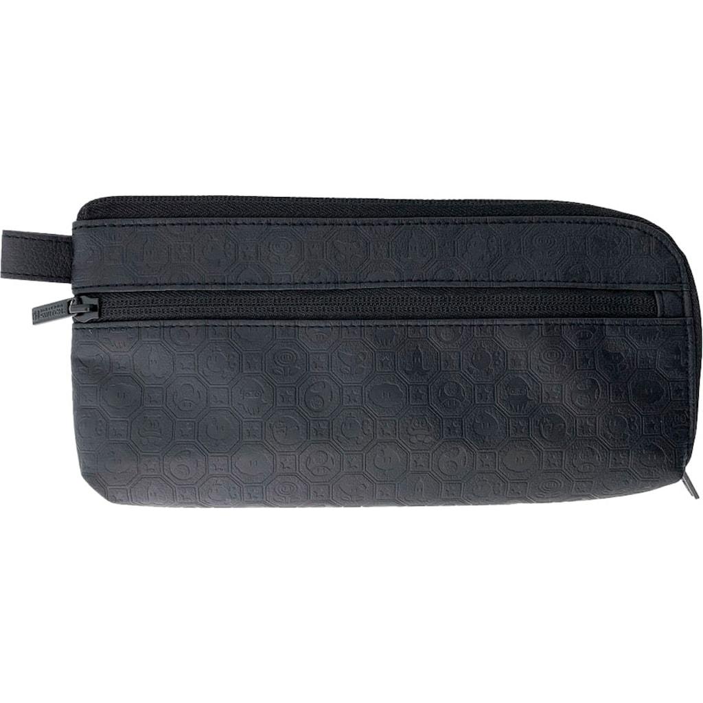 Hori Spielekonsolen-Tasche »LUX Etui - Mario (Switch & Switch Lite)«