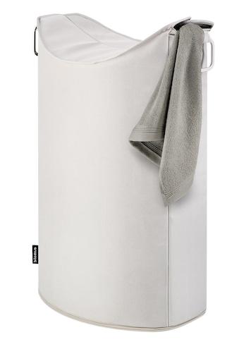 BLOMUS Wäschebox, (1 St.) kaufen