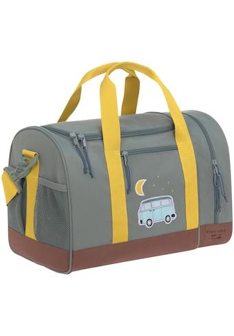 Lässig Sporttasche »Adventure Bus, Mini Sportsbag« kaufen