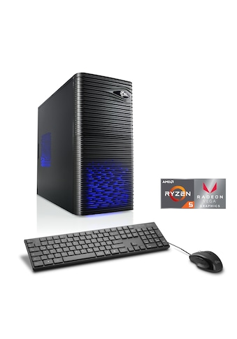 CSL PC »Sprint T8861 Windows 10 Home« kaufen