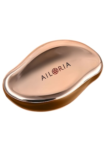 AILORIA Hornhautfeile »DOUCETTE«, Innovativer Nano-Glas Hornhautentferner kaufen