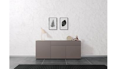 GALLERY M Sideboard »Merano« kaufen